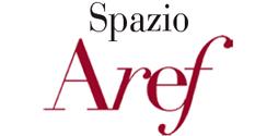 Spazio Aref